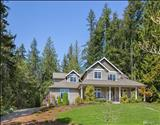 Primary Listing Image for MLS#: 1278800