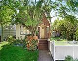 Primary Listing Image for MLS#: 1280700