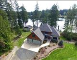 Primary Listing Image for MLS#: 1281600
