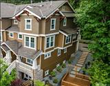 Primary Listing Image for MLS#: 1284700