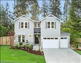 Primary Listing Image for MLS#: 1286300
