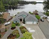 Primary Listing Image for MLS#: 1290500