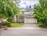Primary Listing Image for MLS#: 1296900