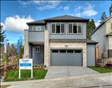 Primary Listing Image for MLS#: 1299900