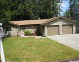 Primary Listing Image for MLS#: 1303700