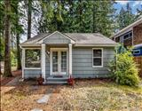 Primary Listing Image for MLS#: 1309300