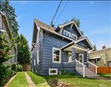 Primary Listing Image for MLS#: 1311200