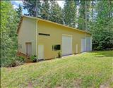 Primary Listing Image for MLS#: 1311700