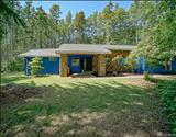 Primary Listing Image for MLS#: 1312100