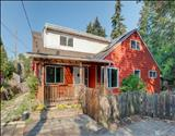Primary Listing Image for MLS#: 1313000