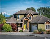 Primary Listing Image for MLS#: 1313100