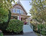 Primary Listing Image for MLS#: 1318900