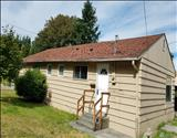 Primary Listing Image for MLS#: 1321100