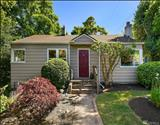 Primary Listing Image for MLS#: 1323100