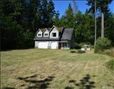 Primary Listing Image for MLS#: 1328700