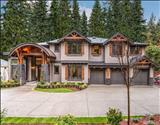 Primary Listing Image for MLS#: 1330600