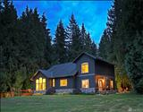 Primary Listing Image for MLS#: 1331700
