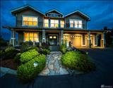 Primary Listing Image for MLS#: 1332200