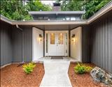 Primary Listing Image for MLS#: 1332400