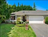 Primary Listing Image for MLS#: 1340300