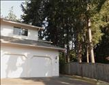 Primary Listing Image for MLS#: 1340700