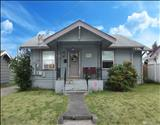 Primary Listing Image for MLS#: 1343600
