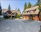 Primary Listing Image for MLS#: 1345500