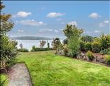 Primary Listing Image for MLS#: 1348400