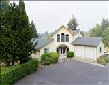 Primary Listing Image for MLS#: 1352700