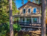 Primary Listing Image for MLS#: 1362000