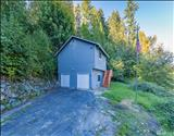 Primary Listing Image for MLS#: 1363700