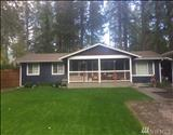Primary Listing Image for MLS#: 1365700