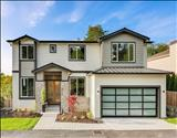 Primary Listing Image for MLS#: 1370100