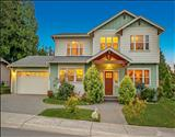 Primary Listing Image for MLS#: 1370400