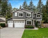 Primary Listing Image for MLS#: 1370900