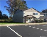 Primary Listing Image for MLS#: 1373600
