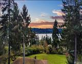 Primary Listing Image for MLS#: 1375200