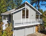 Primary Listing Image for MLS#: 1377900