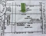 Primary Listing Image for MLS#: 1380100