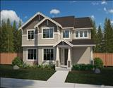 Primary Listing Image for MLS#: 1380400