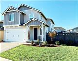 Primary Listing Image for MLS#: 1386100