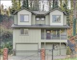 Primary Listing Image for MLS#: 1386200