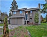 Primary Listing Image for MLS#: 1388500