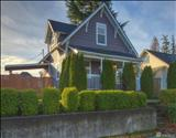 Primary Listing Image for MLS#: 1391600
