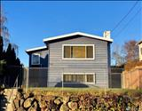 Primary Listing Image for MLS#: 1391900