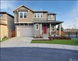 Primary Listing Image for MLS#: 1393200