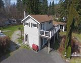 Primary Listing Image for MLS#: 1397400