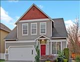 Primary Listing Image for MLS#: 1403000