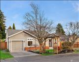 Primary Listing Image for MLS#: 1404300