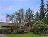 Primary Listing Image for MLS#: 1408500